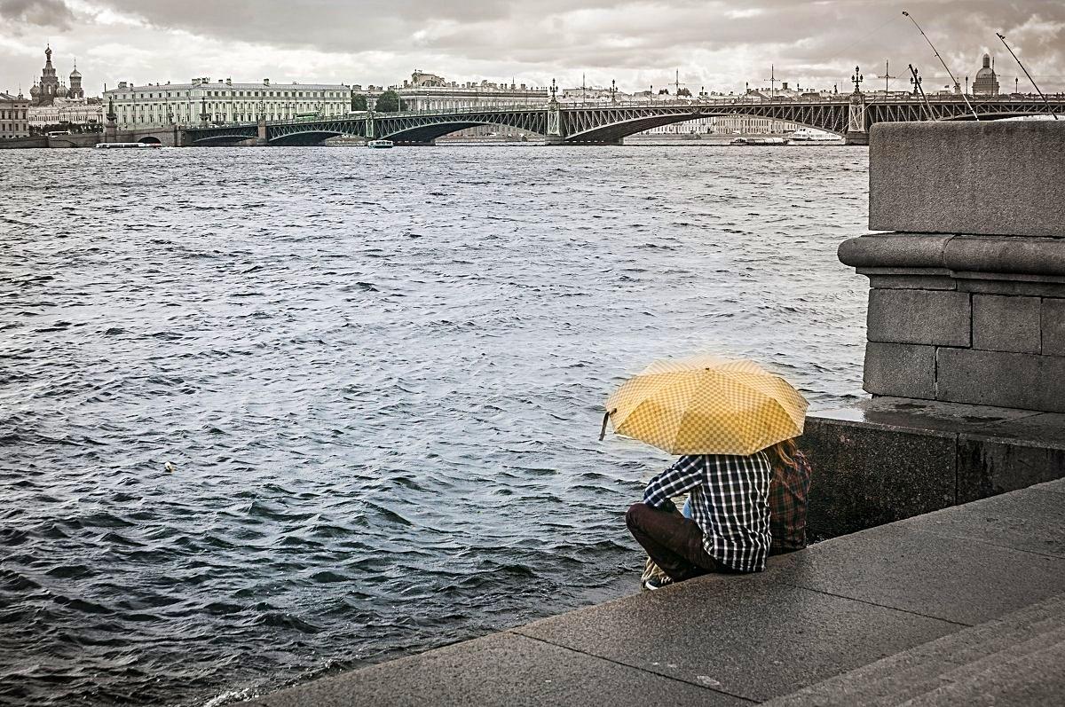 период сифилиса в петербурге дожди картинки немного обмотав, крепим