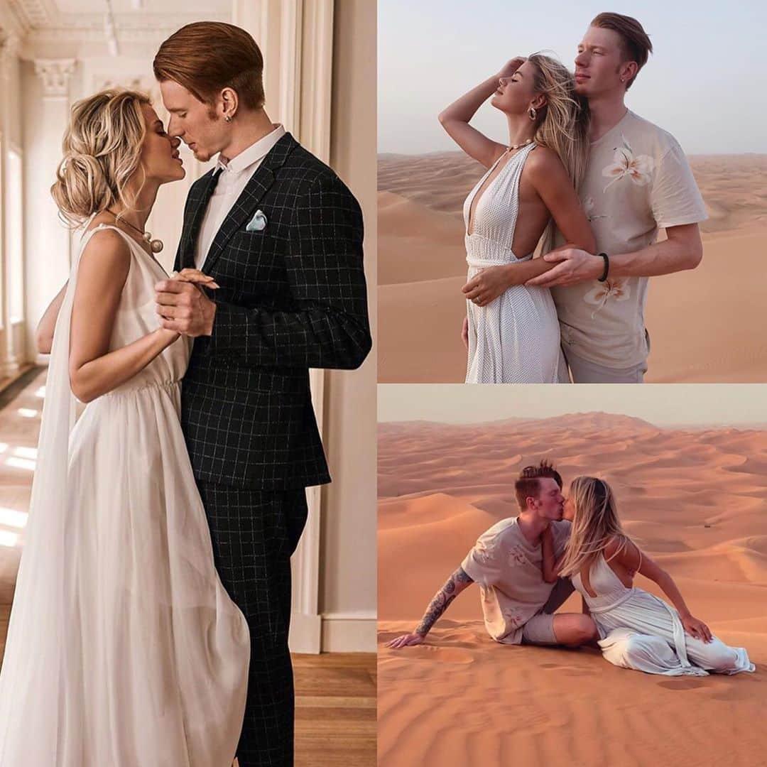 кузова пресняков свадьба фото жены надо или свой