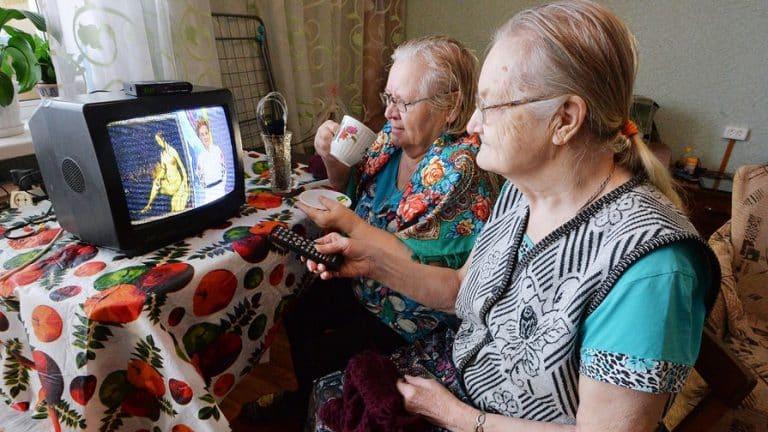 Предпенсионный возраст безработица выплаты минимальная пенсия в эстонии в 2021 году по старости