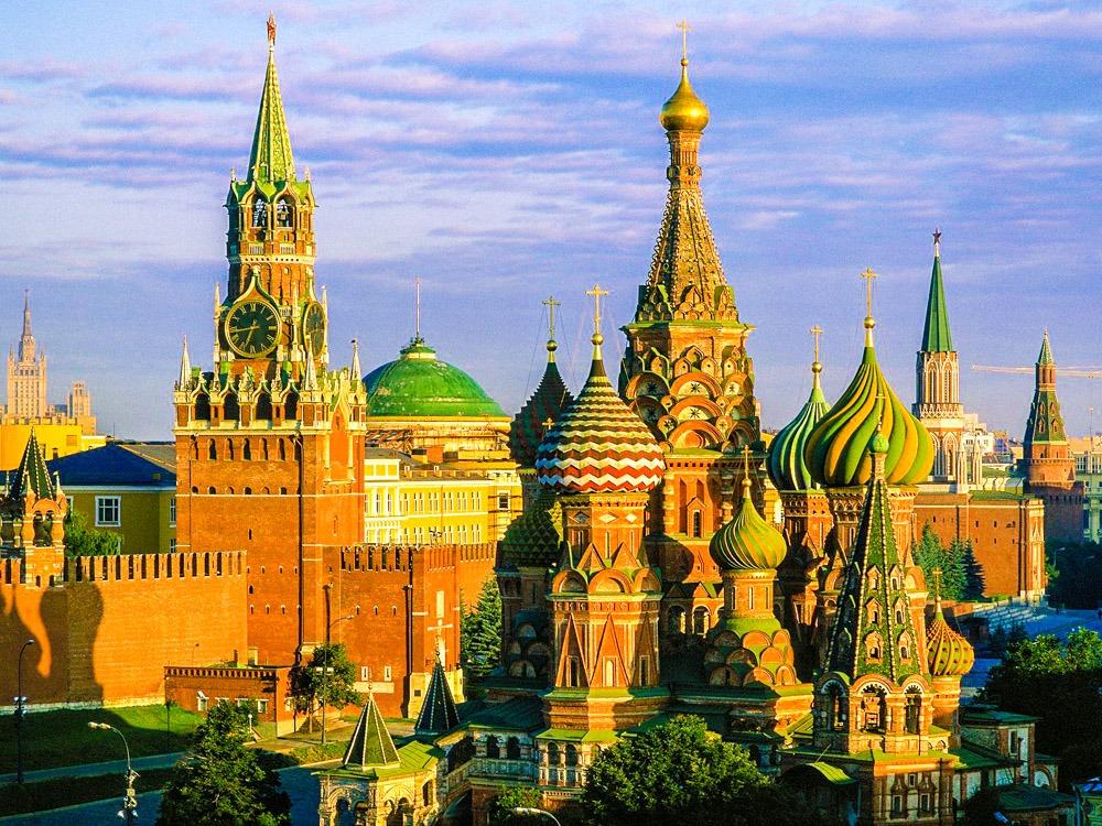 Фото иностранных авто выпускаемых в россии общем