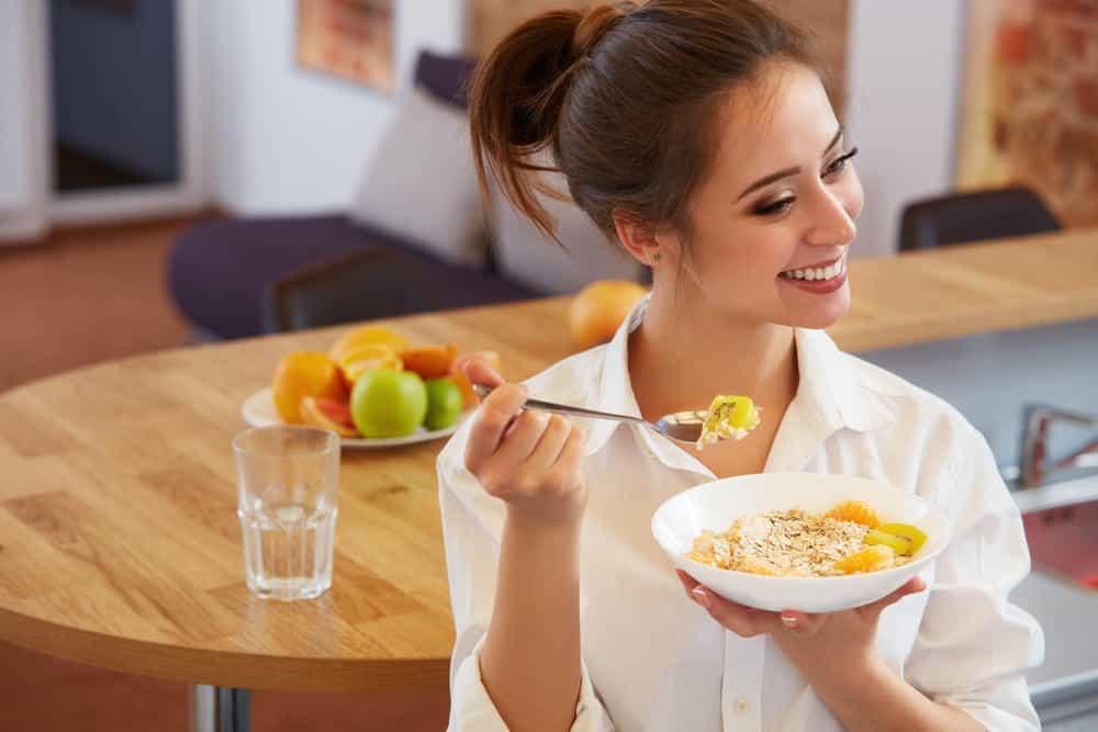 С Чего Надо Начать Утро Чтобы Похудеть. 4 вещи, которые нужно сделать утром, чтобы похудеть