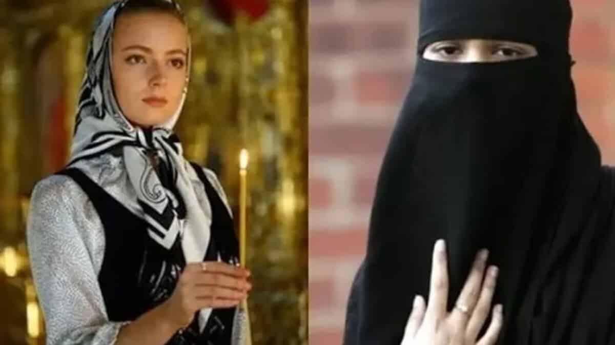 Что запрещено православным, но разрешено мусульманам