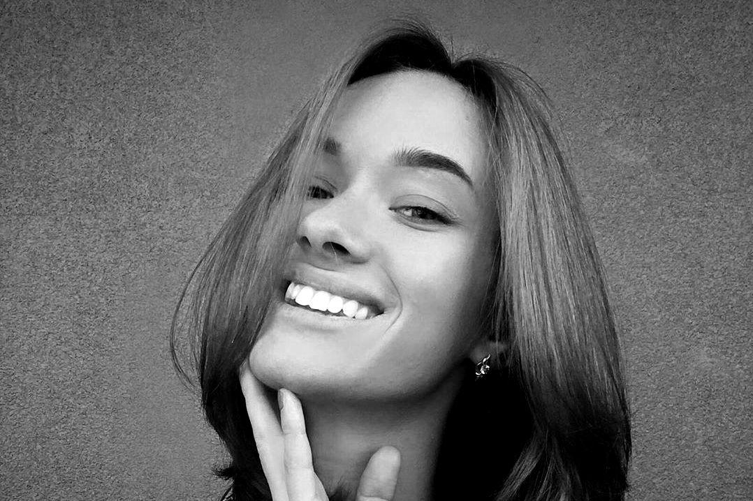 Умерла Марина Рузавина: причина смерти 26-летней актрисы театра и кино