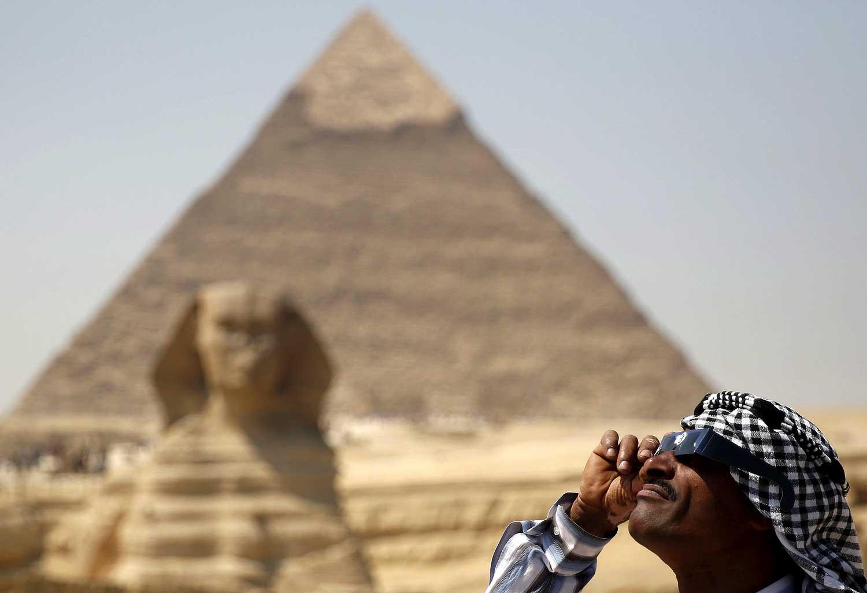 Откроют ли Египет для российских туристов в 2020 году: последние новости
