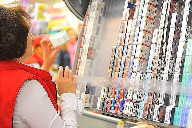 Лицензия на продажу табачных изделий 2021 одноразовые электронные сигареты в туле