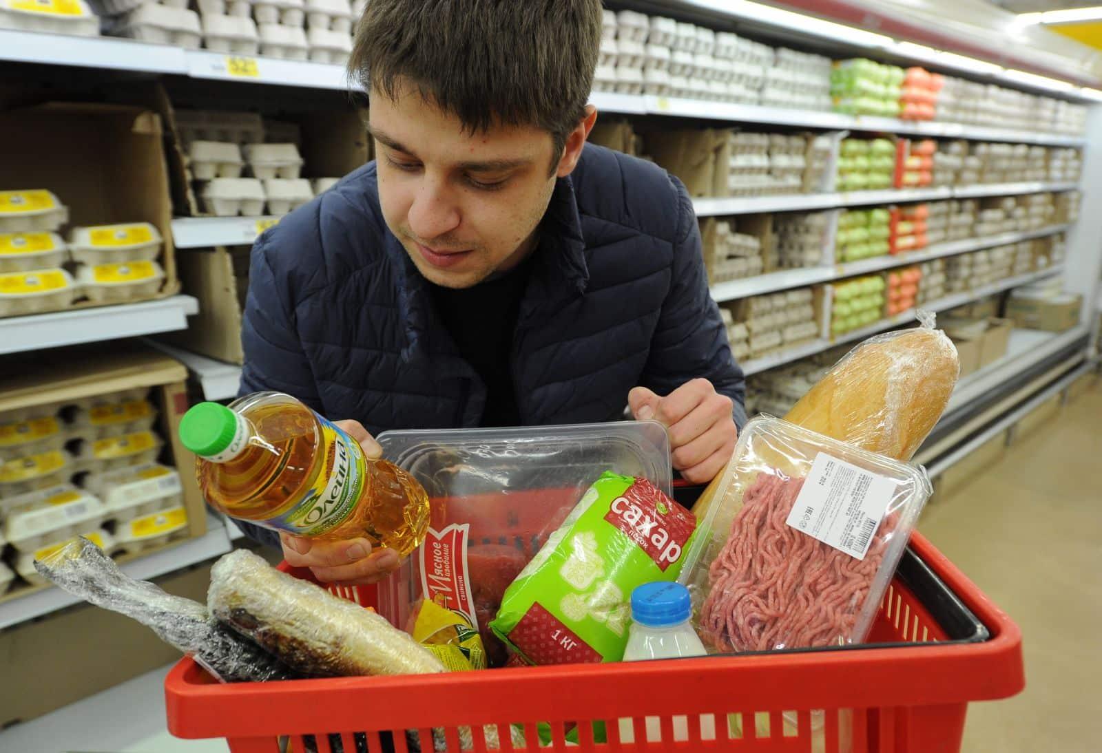 Политолог предупреждает о резком росте цен: правительство совершает необдуманные шаги