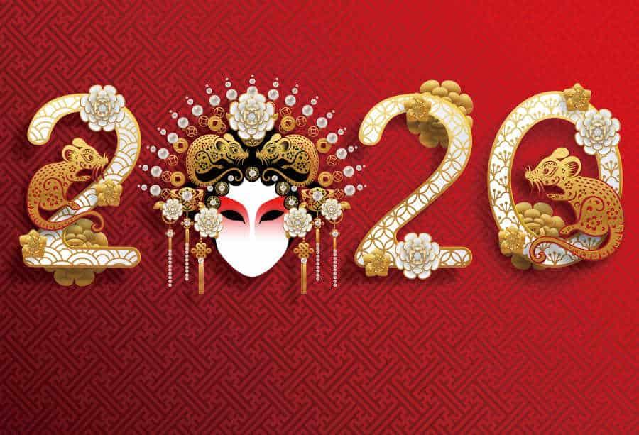 Китайский Новый год: как встречать праздник в 2020 году, традиции и стиль