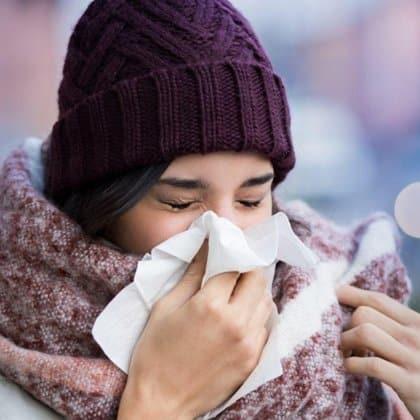 Мнение специалистов о китайском коронавирусе: как защититься