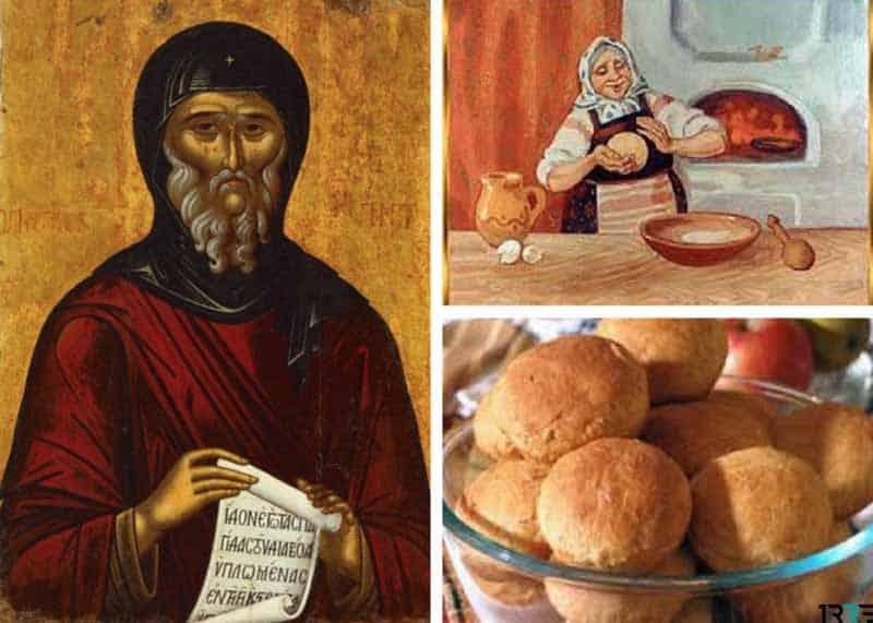 Какой церковный праздник сегодня 30 января 2020 чтят православные: Антон-Перезимник отмечают 30.01.2020