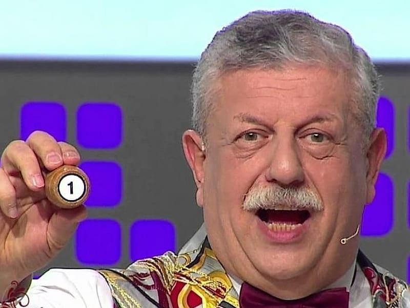 Русское лото от 19 января 2020: тираж 1319, проверить билет, тиражная таблица от 19.01.2020