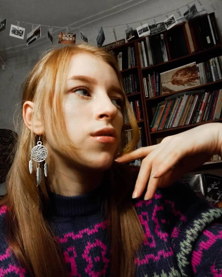 Смерть блогерши Мишель Михаэлис: причины, что произошло, версия подруги