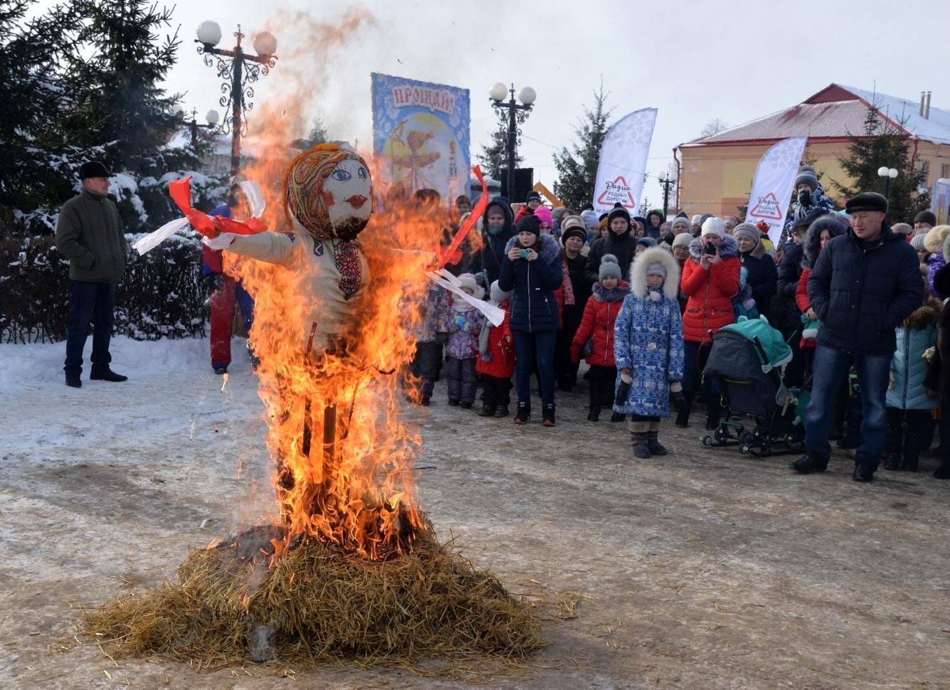 жук является проводы русской зимы в спб фото документы