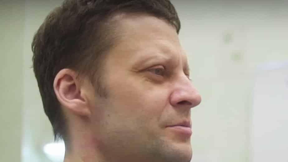 От кого унаследовал рак Андрей Павленко?