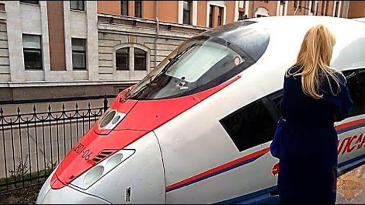 Женщину, бросившую ребёнка под поезд в Твери отправят на принудительное лечение
