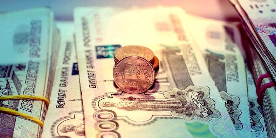 С 1 апреля 2020 года увеличится размер социальной пенсии