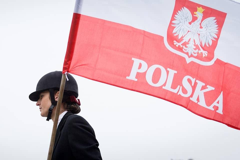 Отношения Польши и России: исторические претензии у поляк к России