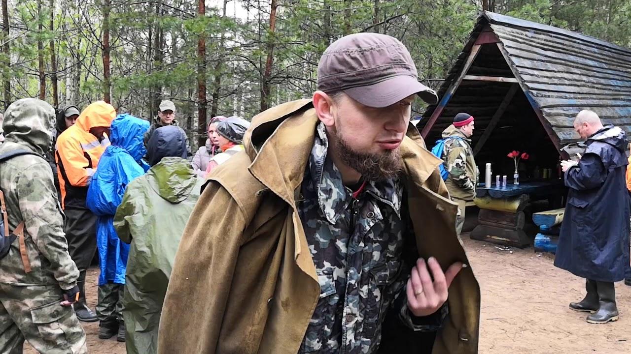 Пропавший в лесу Влад Бахов: свежие новости о возможном местонахождении подростка