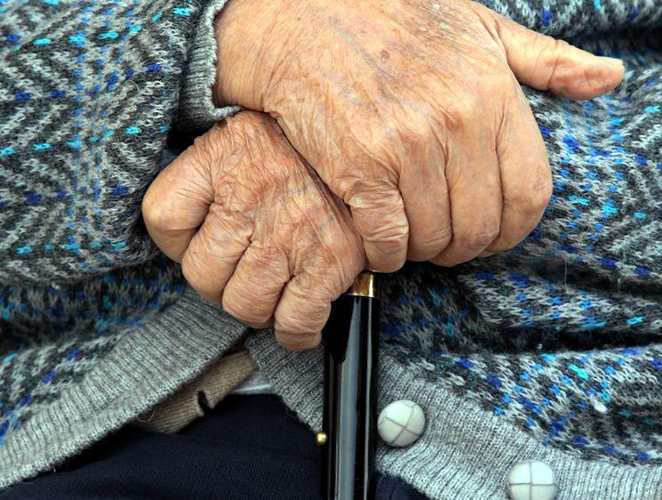 Как получить пенсионные накопления по наследству: кто может претендовать на выплату