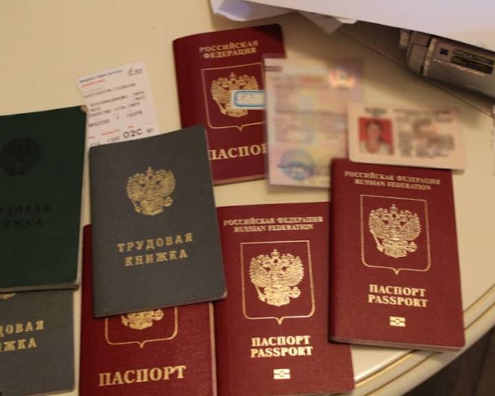 В Кузбассе к условному сроку приговорены 15 мошенников