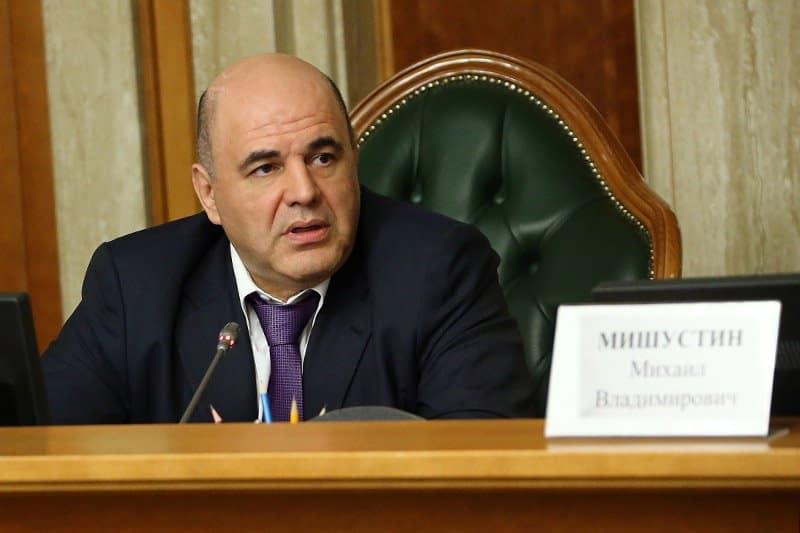 Александр Невзоров жестко раскритиковал нового премьер-министра Михаила Мишустина