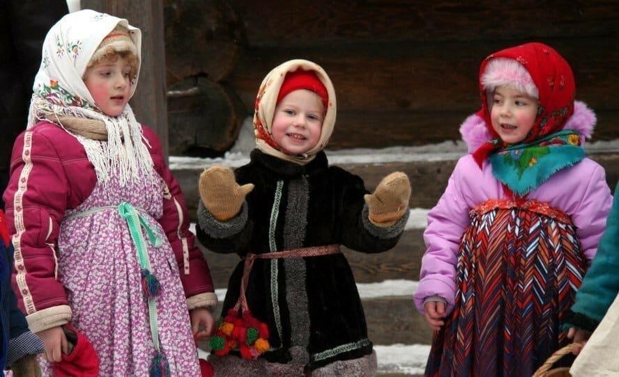 Старый Новый год, как встречать в 2020 году: о каких традициях нужно вспомнить?