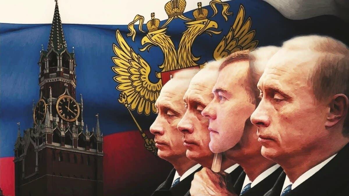 Выборы президента в 2024 году: чего ждут россияне, прогнозы политических экспертов
