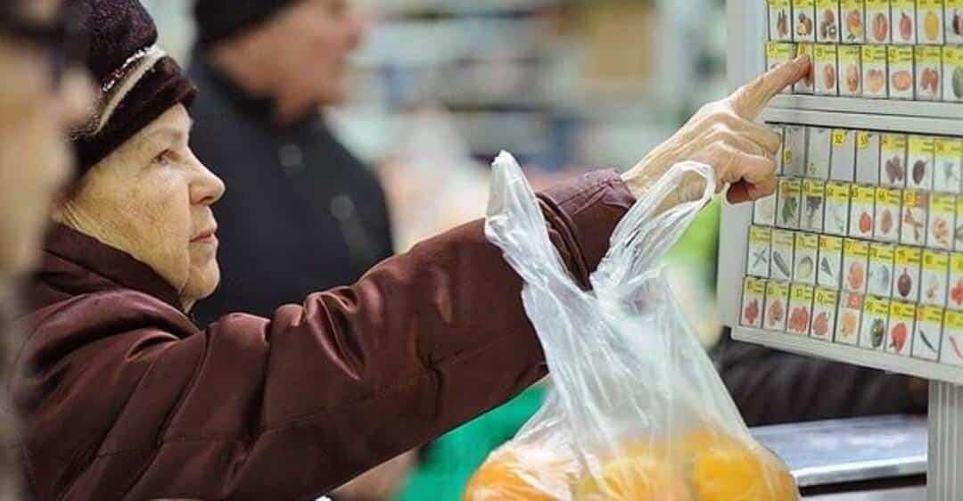 Рост цен на продукты в России: что подорожает в 2020 году