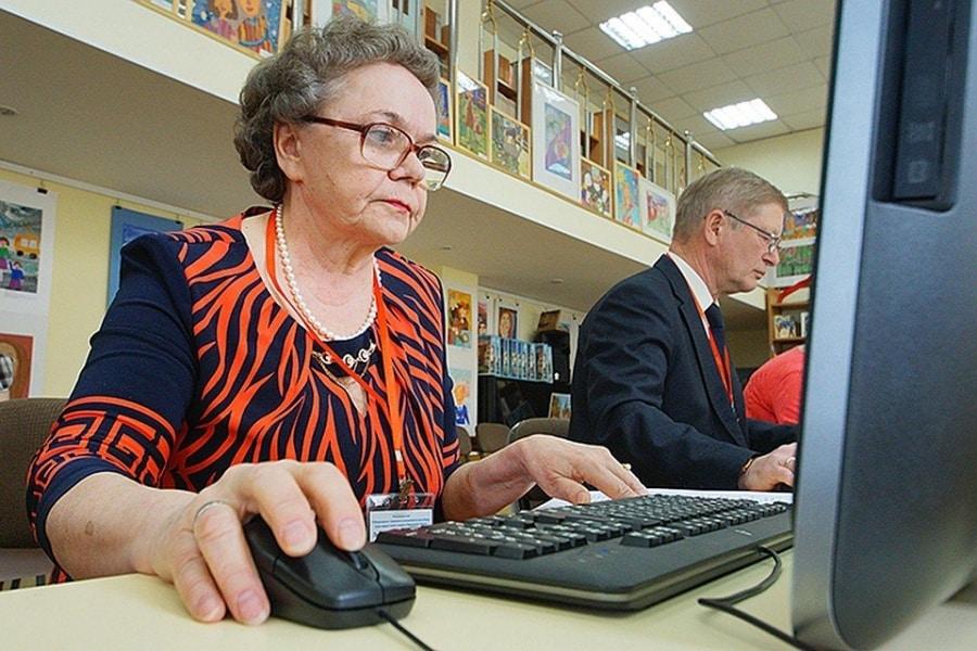 Будет ли индексация пенсий работающим пенсионерам в 2020 году: последние новости