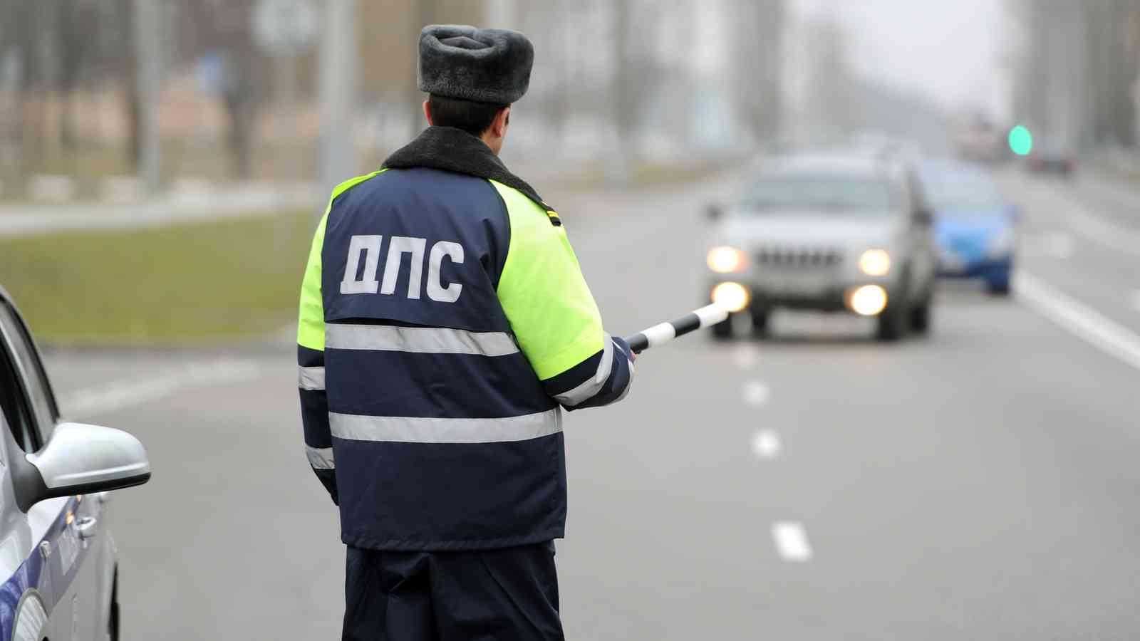 Новые дорожные знаки появятся в России с 1 апреля 2020: знаки уменьшенного размера, новые штрафы