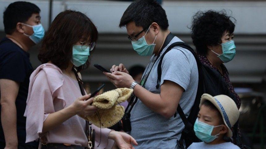 карта распространения коронавируса 2020 можно ли оформить банковскую карту на ребенка до 14 лет