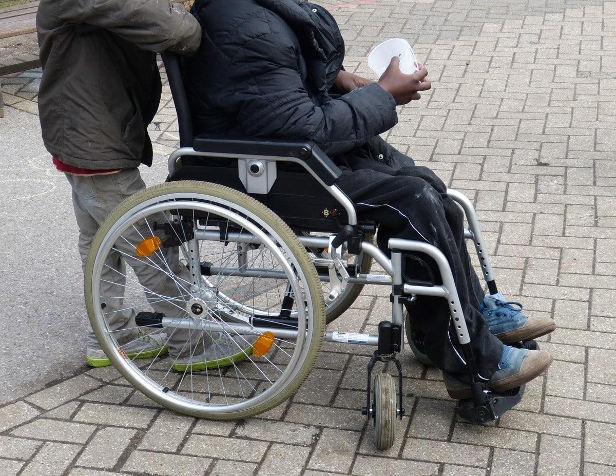 Какие изменения внесли в правила по установлению инвалидности в 2020 году