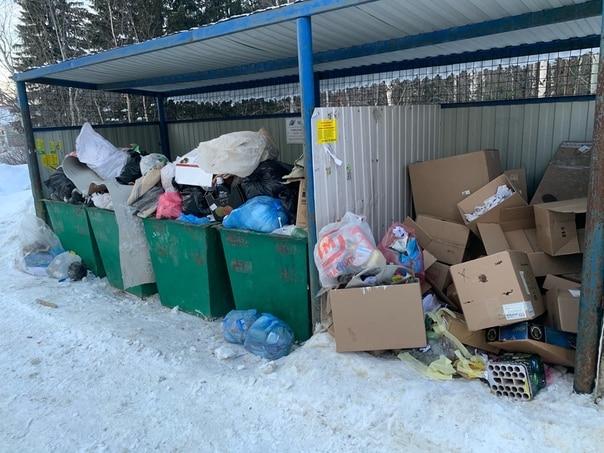 Квартира долго пустует, но суммы за вывоз мусора начисляются регулярно. Стоит ли платить?