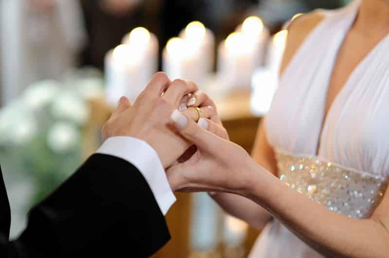 Свадьбы в високосный год: почему считается плохой приметой, заговор который поможет обезопасить молодых