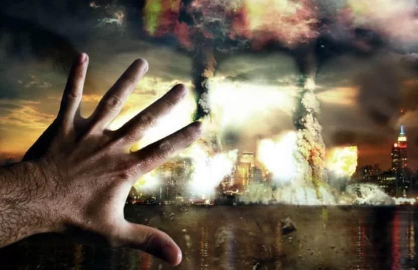 Возможно ли наступление Третьей мировой войны: насколько реальны угрозы