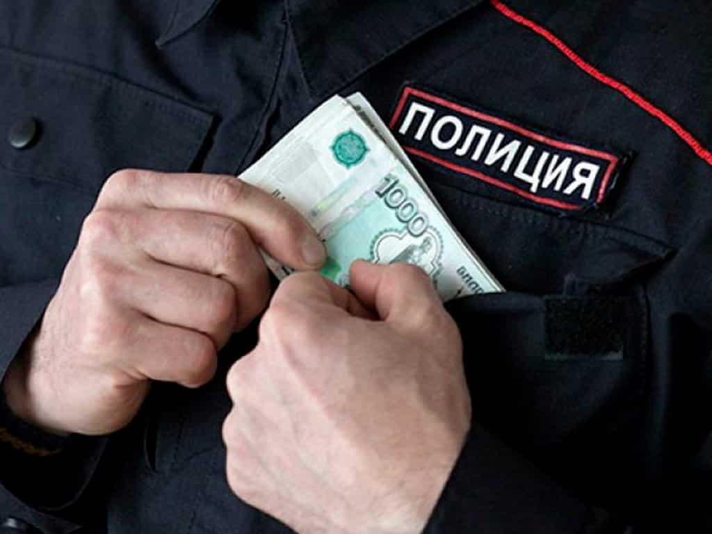Повышение зарплаты полиции и сотрудникам МВД в 2020 году: кому и на сколько повысят?