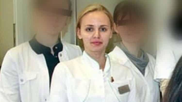 Старшая дочь Путина Мария Воронцова-Фаассен: кто она, биография и личная жизнь