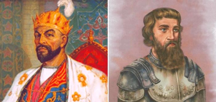 Эпоха дворцовых переворотов в России: как Петр Великий нарушил национальную политическую традицию и что из этого вышло
