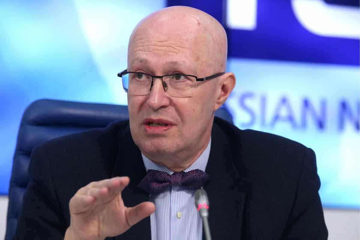 Борьба за «путинское наследство» уже начата: политолог сделал громкое заявление