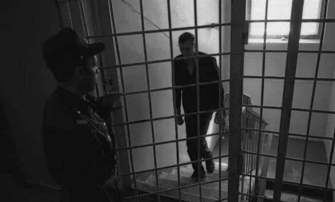 Амнистия в 2020 году кпразднованию75-летия Победы: статьи которые могут попасть под амнистию