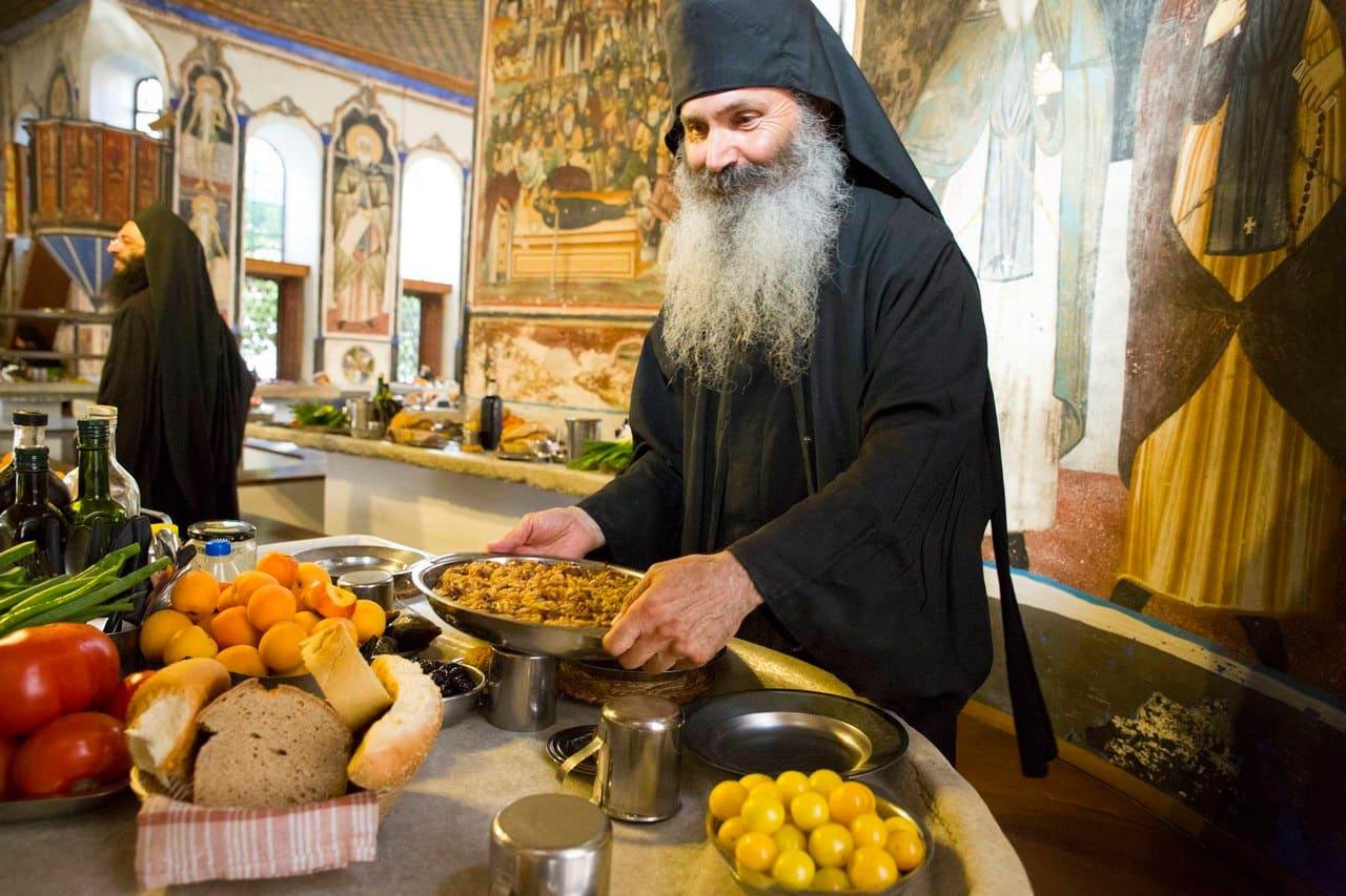 Список Православных постов в 2020 году: какие и когда будут по церковному календарю
