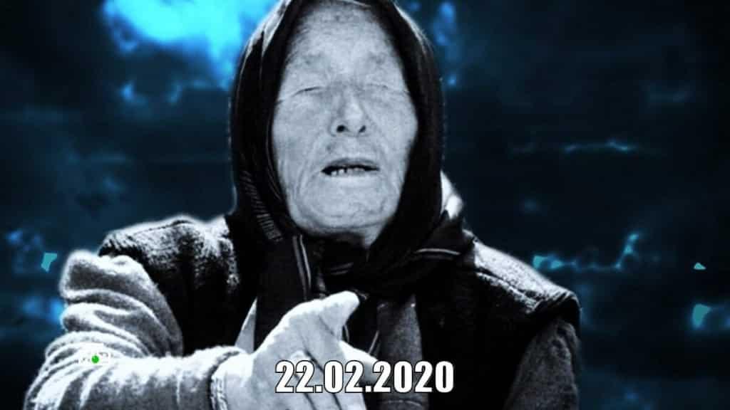Предсказания Ванги на 22 февраля 2020 года: стоит ли бояться этой даты