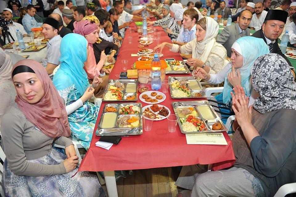 Дата начала и окончания месяца Рамадан в 2020 году: особенности соблюдения в 2020 году