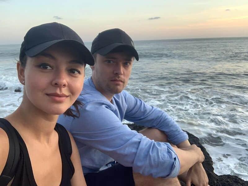 Марина Кравец из Камеди Клаб: беременна или нет, кто муж