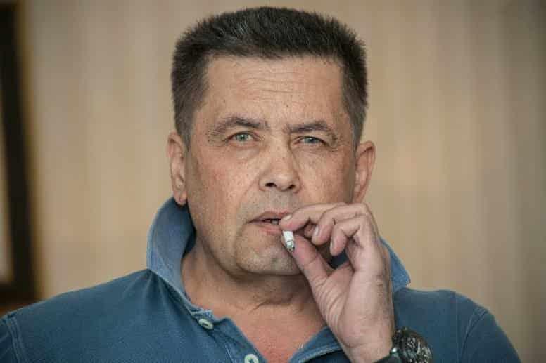 Какие пенсии у известных российских артистов:как они распоряжаются своей пенсией