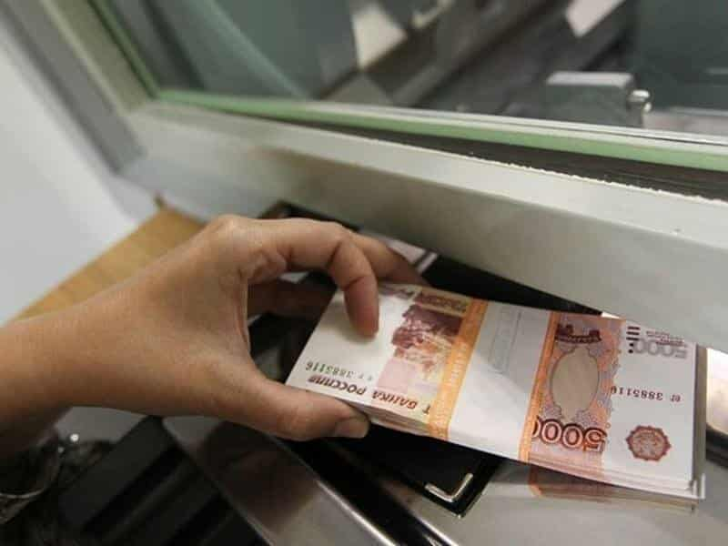 Как россияне теряют деньги на фальшивых вкладах, рассказали эксперты