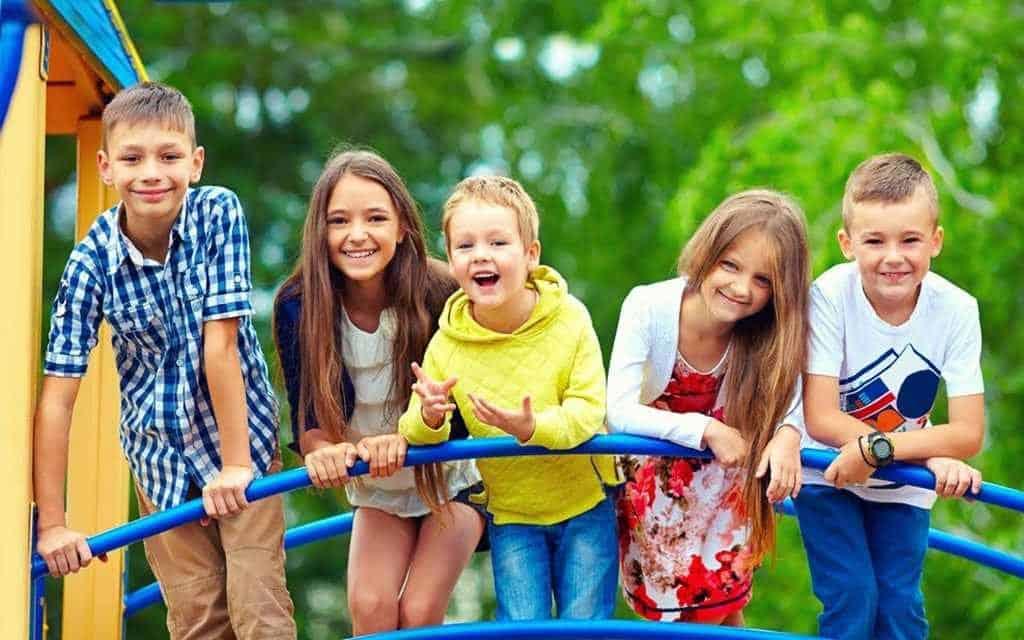 Школьные весенние каникулы в 2020 году: сколько школьники будут отдыхать,чем заняться на продолжительных выходных