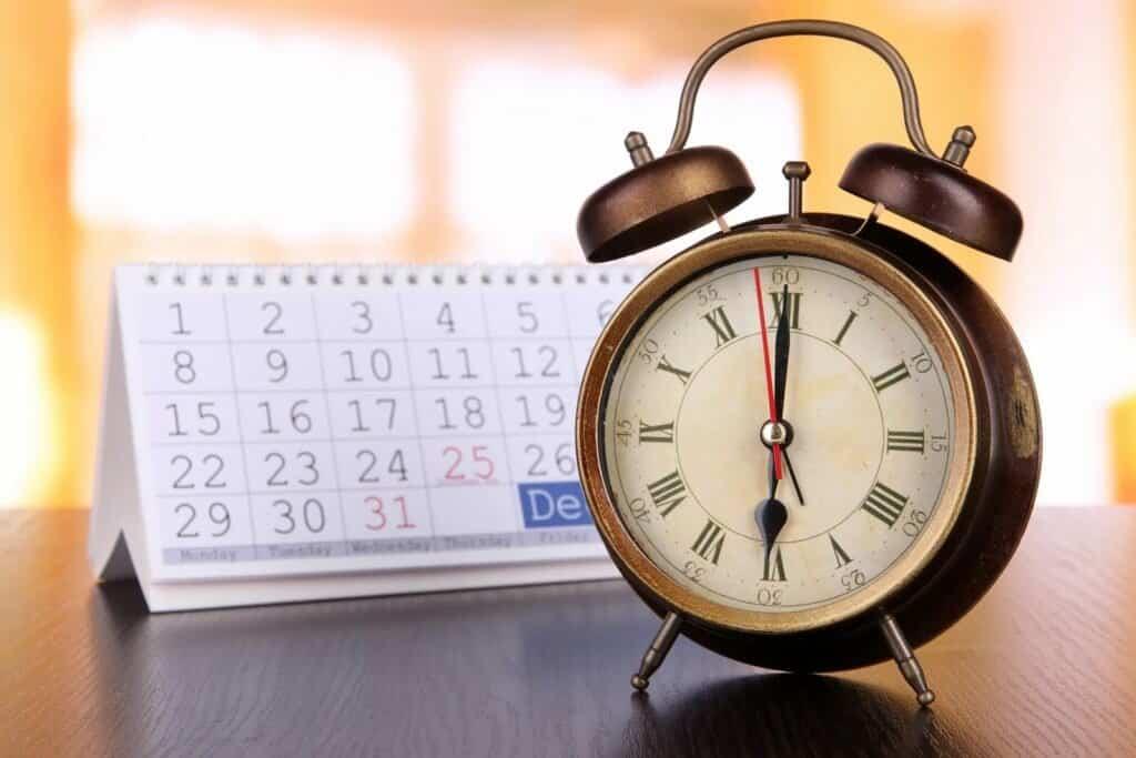 22 апреля 2020 года – день отдыха или рабочий: официальные праздничные и выходные дни в 2020 году