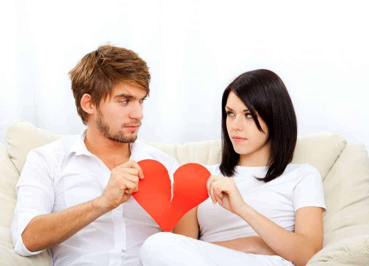 Считается ли гражданский брак официальным по закону или нет