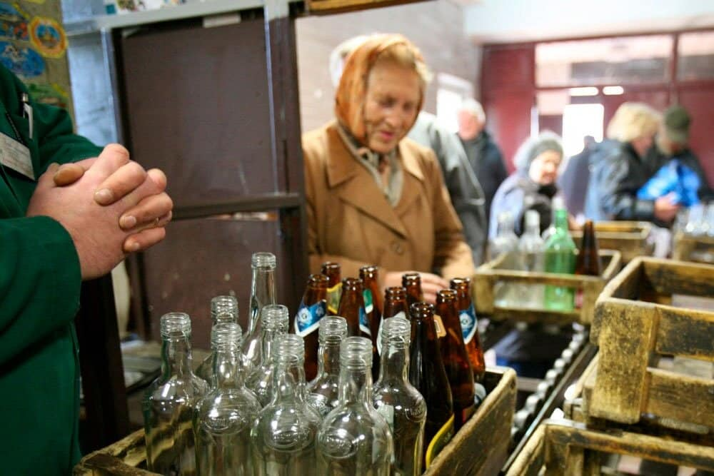 Традиции в СССР, о которых многие вспоминают с ностальгией