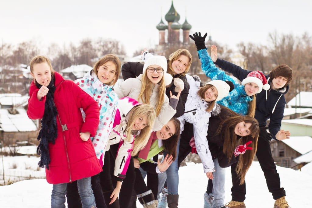 Школьные весенние каникулы: с какого по какое число в 2020 году, сколько дней продлятся